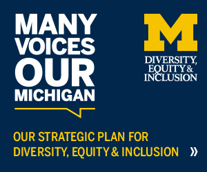 Our Strategic Plan for Diversity, Equity & Inclusion