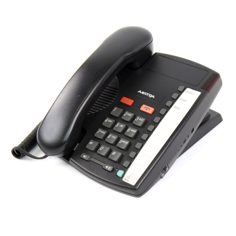 Basic Telephone Sets U M Information And Technology Services